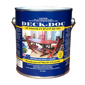 Deck-Doc2lt-Indoor-Outdoor-Furniture-Oil