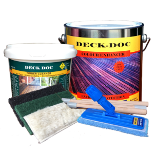 Deck-Doc4lt-Colour-Enhancer-Decking-Oil-kit